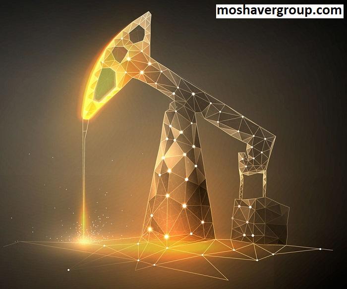 رتبه قبولی دکتری زمین شناسی نفت