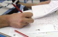 راهنمای ثبت نام آزمون دکتری 99 / توضیحات دفترچه آزمون دکتری 99 + پاسخ به سوالات متداول شما