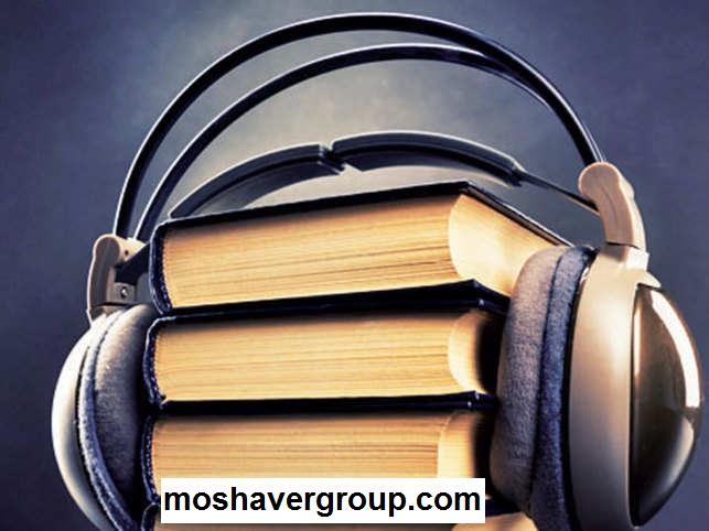 تاثیر موسیقی حین درس خواندن