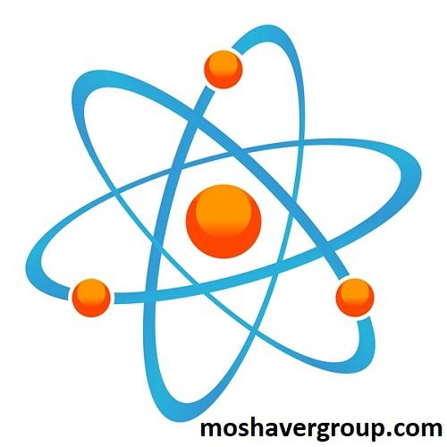 ثبت نام مدارس انرژی اتمی 99 – 1400