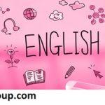 رتبه قبولی کنکور کارشناسی ارشد رشته زبان انگلیسی