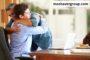 7 نکته عالی برای والدین در سال کنکور