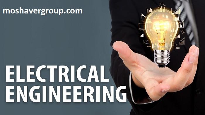 رتبه قبولی دکتری مهندسی برق الکترونیک