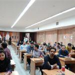 تغییر شیوه پذیرش دانشجوی پزشکی در تمام مناطق