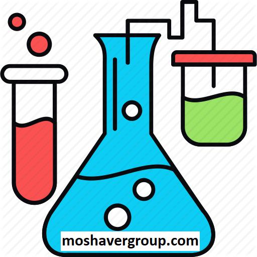 رتبه قبولی کنکور کارشناسی ارشد بیوشیمی بالینی 98