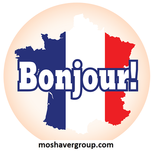 رتبه قبولی کنکور کارشناسی ارشد زبان فرانسه 98