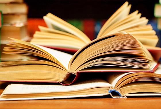 رتبه قبولی دکتری علم اطلاعات و دانش شناسی