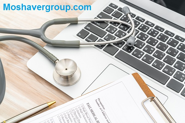 ظرفیت پذیرش دکتری وزارت بهداشت 1400