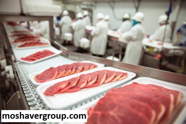 رتبه قبولی کنکور کارشناسی ارشد بهداشت و کنترل کیفی مواد غذایی 98
