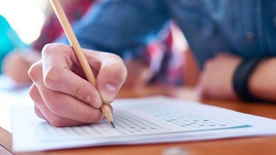 دانلود دفترچه ثبت نام کارشناسی ارشد بر اساس سوابق تحصیلی 99