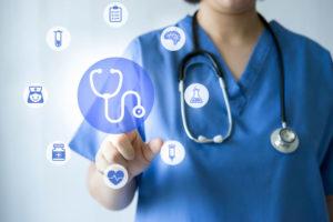 درآمد رشته های مختلف علوم پزشکی در حال حاضر