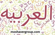 رتبه قبولی دکتری زبان و ادبیات عربی