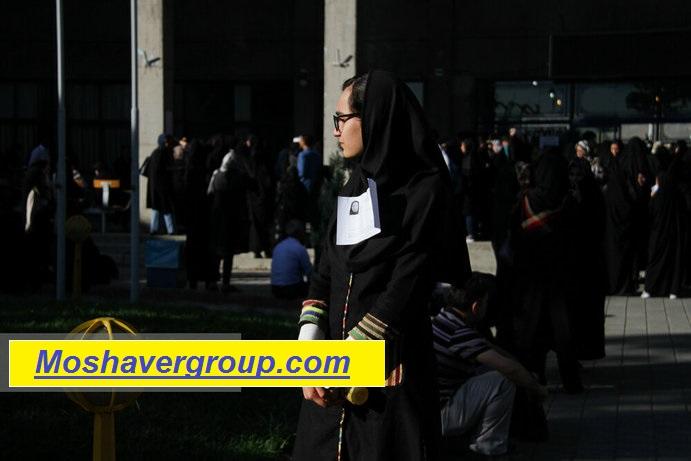 شرایط سنی قبولی دانشگاه فرهنگیان در کنکور 99