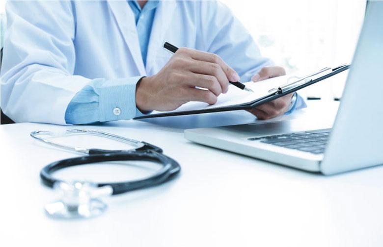 تعویق برگزاری آزمون زبان وزارت بهداشت | لغو برگزاری آزمون زبان وزارت بهداشت MHLE