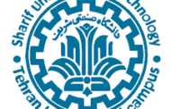 معرفی پردیس بین الملل دانشگاه صنعتی شریف در تهران