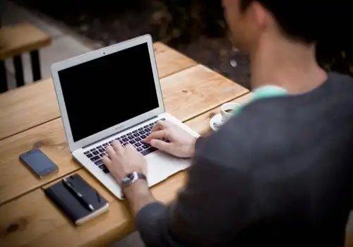 ارسال پاسخبرگ الکترونیکی آزمون آنلاین قلم چی 15 فروردین 99