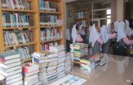 ثبت نام کتب درسی ابتدایی سال تحصیلی 99 - 1400