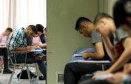 دانلود سوالات و پاسخنامه تشریحی آزمون غیرحضوری قلم چی 23 خرداد 99