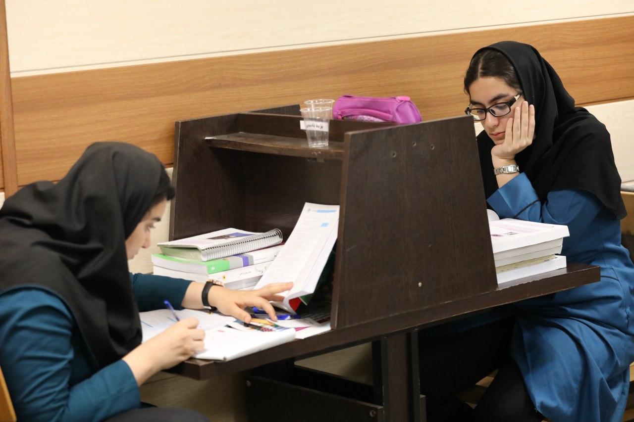 ممنوعیت برگزاری اردوهای درسی و نوروزی مدارس سال 99