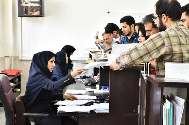 تعویق پرداخت اقساط وام دانشجویی به علت کرونا