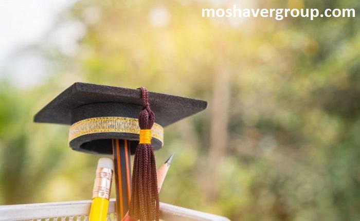 ثبت نام کارشناسی ارشد دانشگاه غیرانتفاعی 99 - 1400