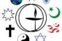 رتبه قبولی دکتری ادیان و عرفان