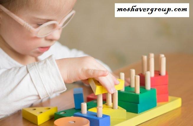 رتبه قبولی دکتری روانشناسی و آموزش کودکان استثنایی