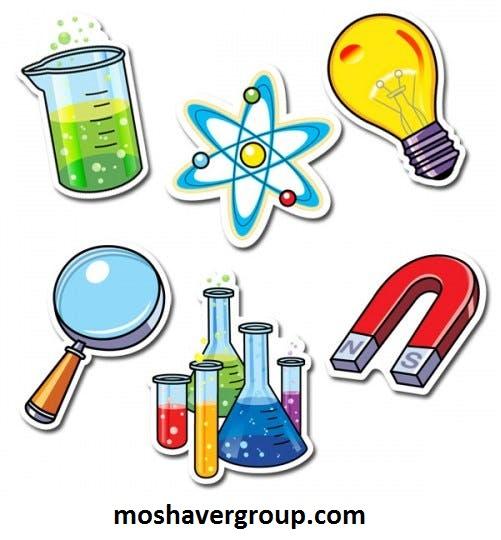 رتبه قبولی دکتری شیمی فیزیک