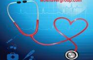 ثبت نام کنکور دکتری وزارت بهداشت