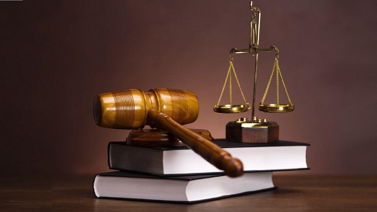 ثبت نام آزمون شفاهی پذیرفته شدگان مرکز وکلا، کارشناسان رسمی و مشاوران خانواده قوه قضاییه