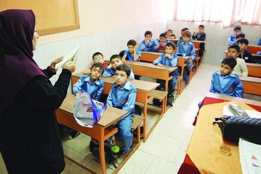 آخرین اخبار و بخشنامه آموزش و پرورش درباره نحوه بازگشایی مدارس از 27 اردیبهشت 99