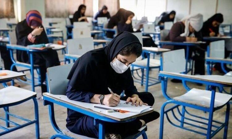 آزمون ساز آموزش و پرورش چیست ؟ شیوه جدید ارزشیابی دانش آموزان