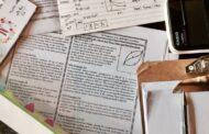 دانلود سوالات آزمون گزینه دو ۱ اسفند ۹۹ + پاسخنامه تشریحی | تمامی مقاطع و پایه ها
