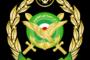 پذیرفته شدگان آزمون کتبی دانشگاه افسری ارتش 99 - 1400 ( اطلاعیه فوری و مهم مرکز گزینش )