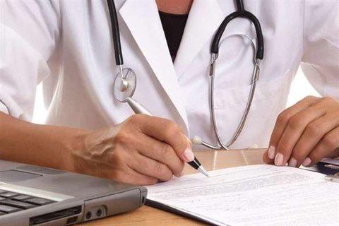 درآمد رشته های مختلف علوم پزشکی در حال حاضر چقدر است ؟