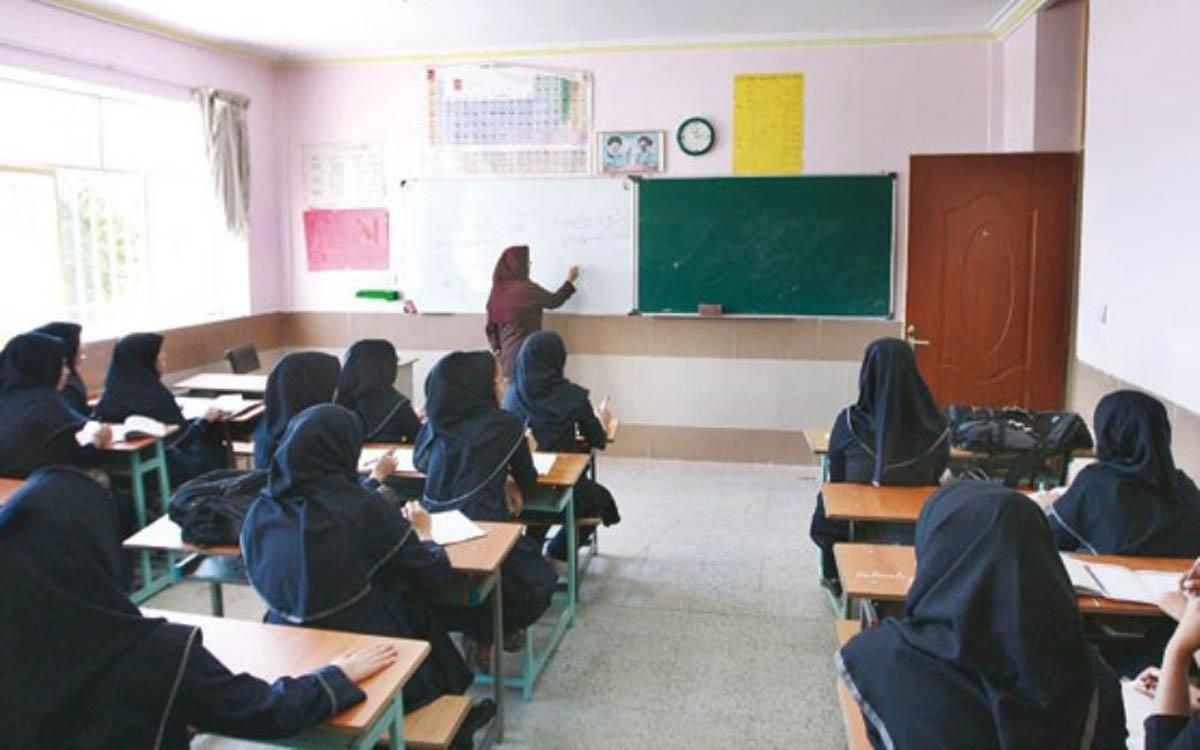 بخشنامه آموزش و پرورش درباره نحوه بازگشایی مدارس از 27 اردیبهشت 99