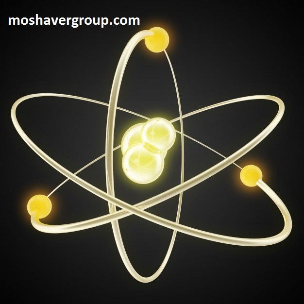 ثبت نام آزمون دکتری مهندسی هسته ای کاربرد پرتوها