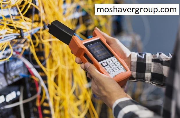 رتبه قبولی دکتری مهندسی برق کنترل