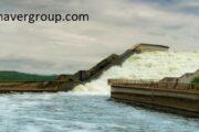 رتبه قبولی دکتری مهندسی دریا
