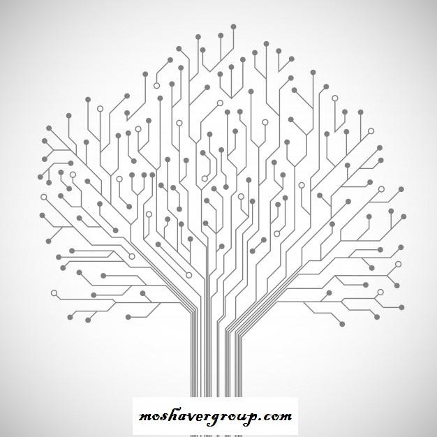رتبه قبولی دکتری مهندسی کامپیوتر شبکه و رایانش