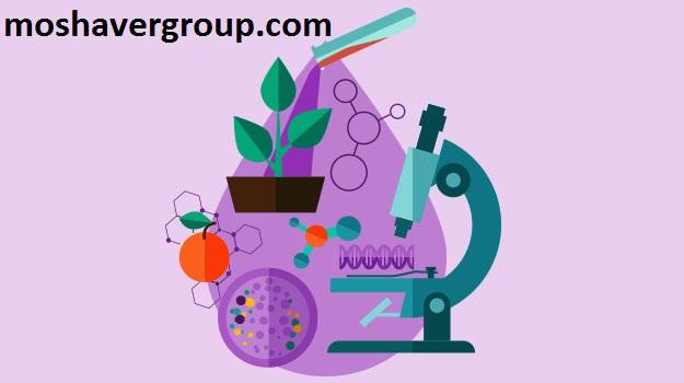 ثبت نام آزمون دکتری میکروبیولوژی