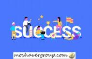 7 راه طلایی برای موفقیت در کنکور