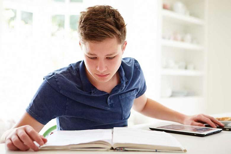 حداقل و حداکثر سن ثبت نام در مدارس
