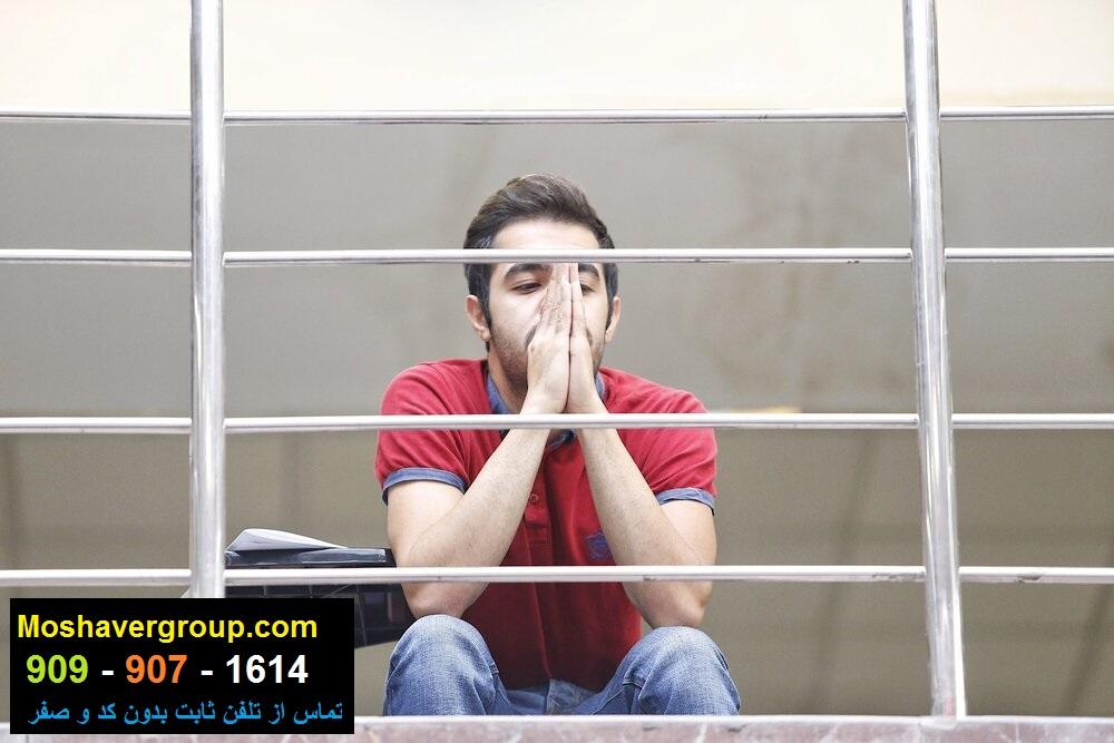 اصلاحیه دفترچه راهنمای پذیرش بدون کنکور مهر 99 + دانلود دفترچه