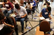 دانلود سوالات و پاسخنامه تشریحی آزمون 26 دی 99 گزینه دو