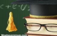 ثبت نام بدون کنکور کارشناسی ارشد دانشگاه آزاد 1400