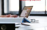 دانلود دفترچه ثبت نام کنکور کاردانی به کارشناسی 1400