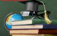 ثبت نام بدون آزمون دانشگاه آزاد ورودی بهمن