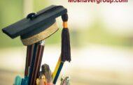 ثبت نام کاردانی به کارشناسی دانشگاه آزاد