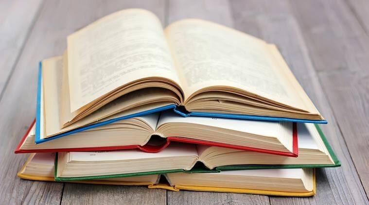 ثبت نام کاردانی به کارشناسی دانشگاه غیرانتفاعی